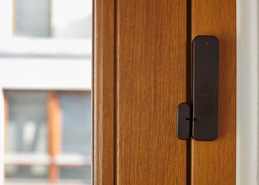 MC-30 Wireless window/door opening sensor (AVA PRO)