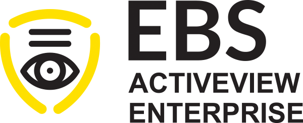 logo av enterprise